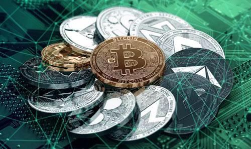 区块链数字钱包开发 多币种钱包系统搭建